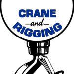 A&E Crane and Rigging - crane rental service - crane operator - logo